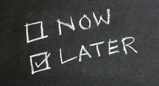 4-dicas-para-evitar-a-procrastinac3a7c3a3o-crc3b4nica